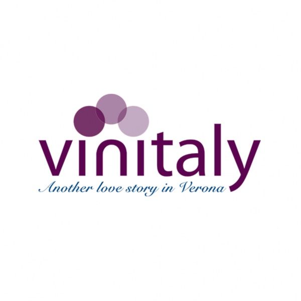 main_normal-logo-vinitaly
