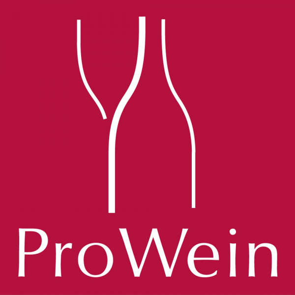 main_normal-prowein